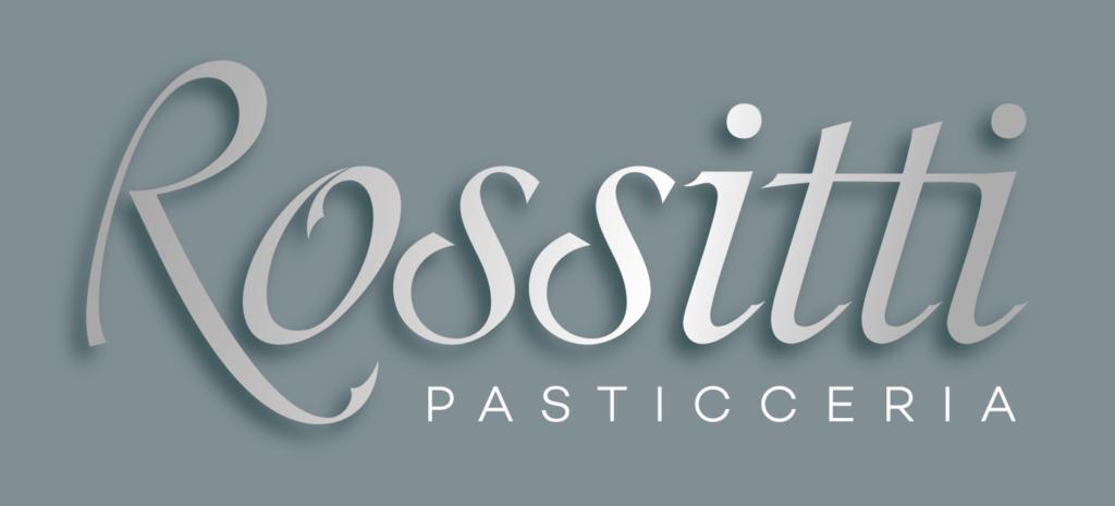 Pasticceria Rossitti: bar, caffetteria, pasticceria dolce e salata a Ronchi dei Legionari (GO)