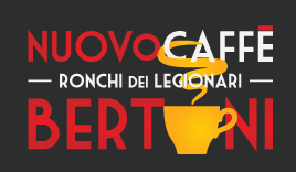 sponsor-nuovo-caffe-bertoni