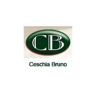sponsor-cb
