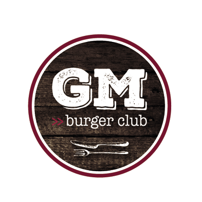 sponsor-gm-burger-club