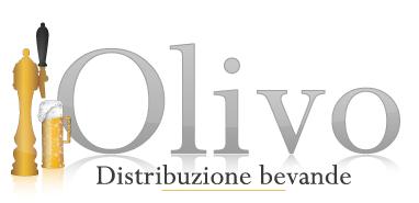 sponsor-olivo-distribuzione-bevande