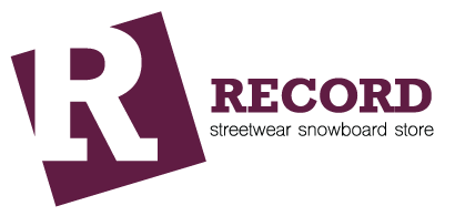 sponsor-record
