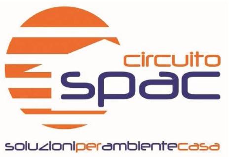 sponsor-spac