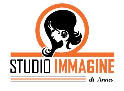 sponsor-studio-immagine