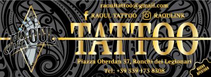 sponsor-raoul-tattoo