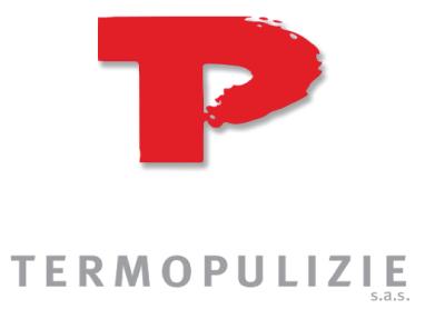 sponsor-termopulizie