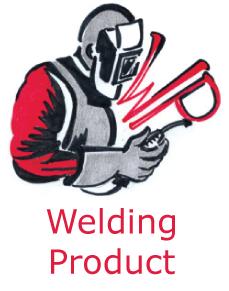 sponsor-welding-product