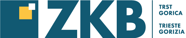 sponsor-zkb