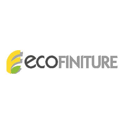 sponsor-ecofiniture